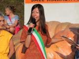 club-maspiano-sfida-della-zucca-2014-31