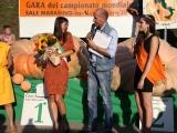 club-maspiano-sfida-della-zucca-2014-33