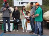 club-maspiano-34a-sfida-zucca-2017-151