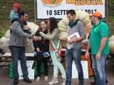 club-maspiano-34a-sfida-zucca-2017-152