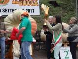 club-maspiano-34a-sfida-zucca-2017-156