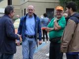 club-maspiano-34a-sfida-zucca-2017-31
